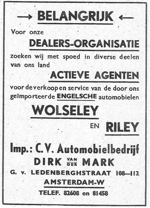 wolseley-1945-09-mark