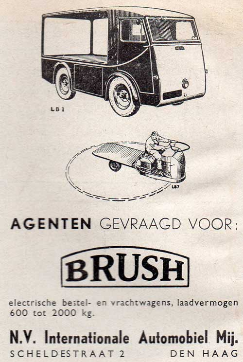 brush-1950-01-iam