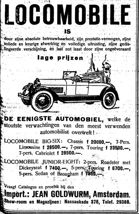 locomobile-1927-02-goldwurm