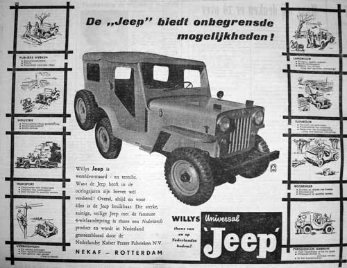willys-jeep-1954-nekaf