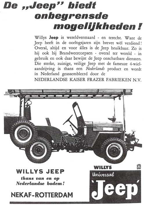 willys-jeep-1955-nekaf