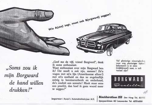 Borgward-1958-rosier-2