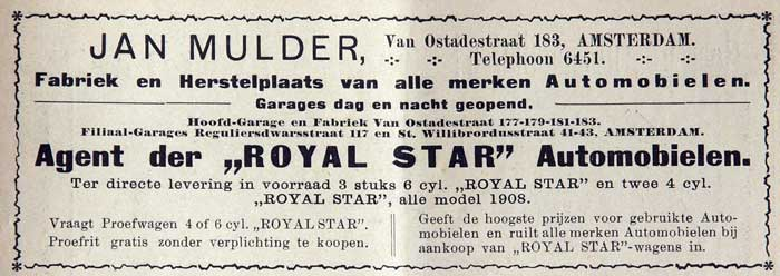 royal-star-1907-10-jan-mulder