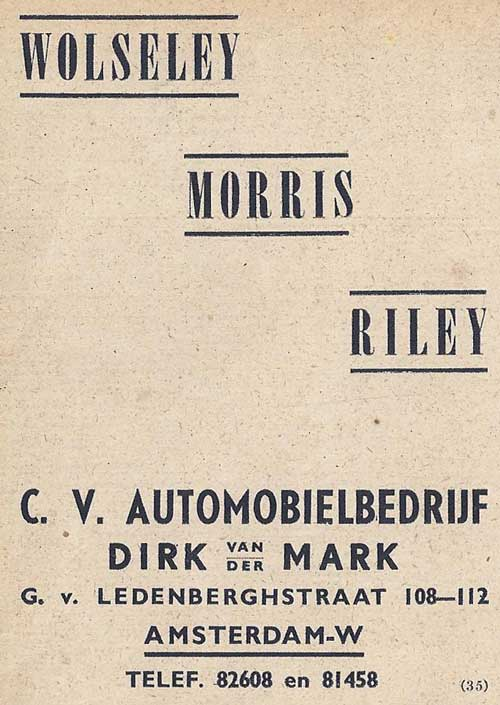 wolseley-1946-dirk-mark