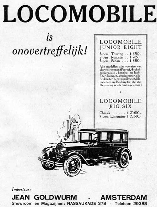 Locomobile-1926-11-24-goldwurm