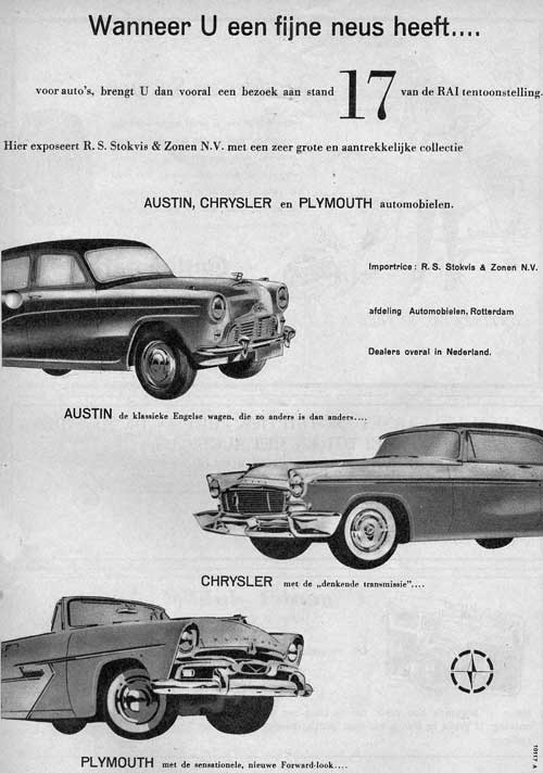 austin-chrysler-plymouth-1956-02-stokvis