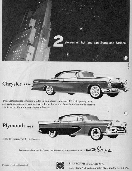 chrysler-plymouth-1956-05-stokvis