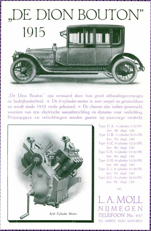 dion-bouton-1915-moll