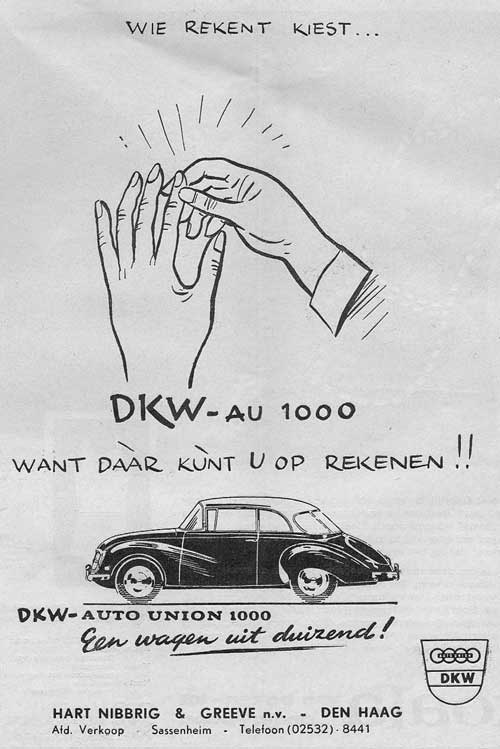 dkw-auto-union-1960-07-hng
