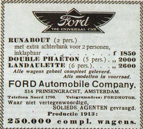 ford-1914-ford-automobile-company