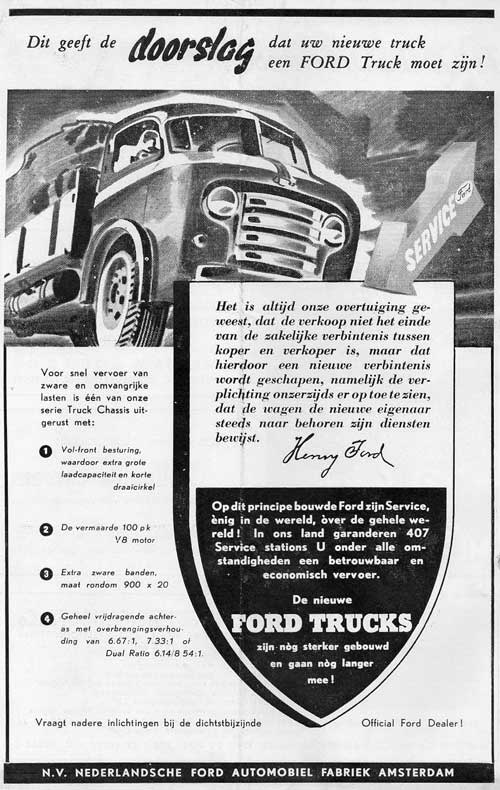 ford-1950-02-bovag