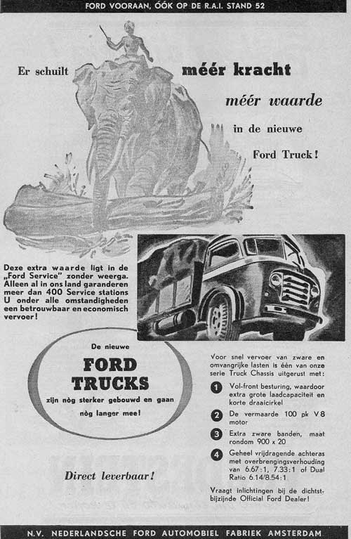 ford-1950-03-bovag-2