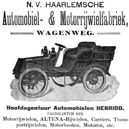 henriod-1903-03-19-Altena