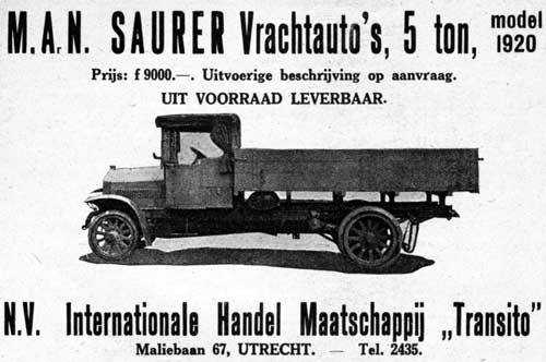 man-saurer-1921-04-transito