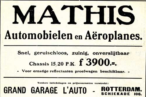 mathis-1910-08-11-grand-garage