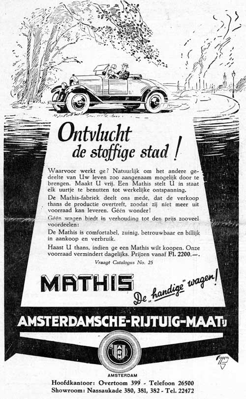 mathis-1927-07-arm
