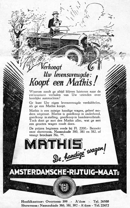 mathis-1927-11-arm