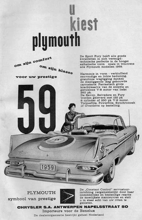 plymouth-1959-06-chrysler