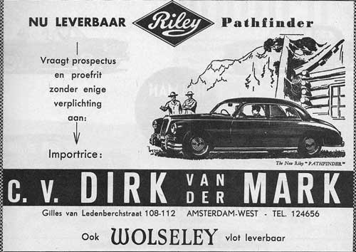 riley-1954-09-dirk-mark