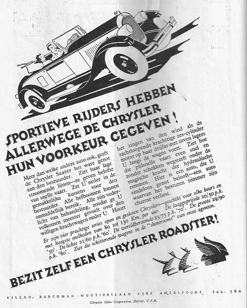 chrysler-1927-05-04-willgo