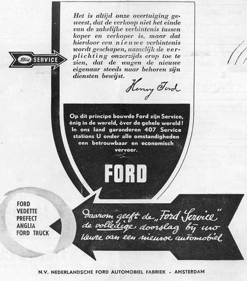 ford-f-1950-03-bovag-1