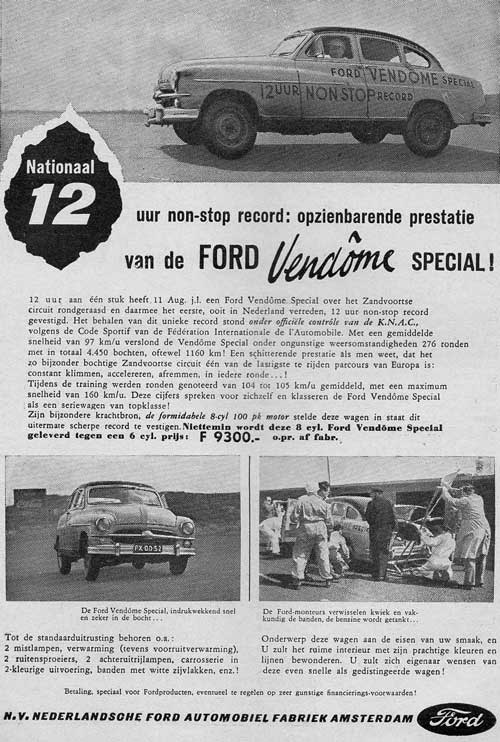 ford-f-1954-09-ford