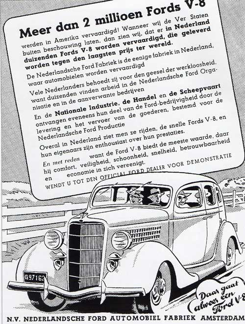 ford-us-1936-v8-2-millioen