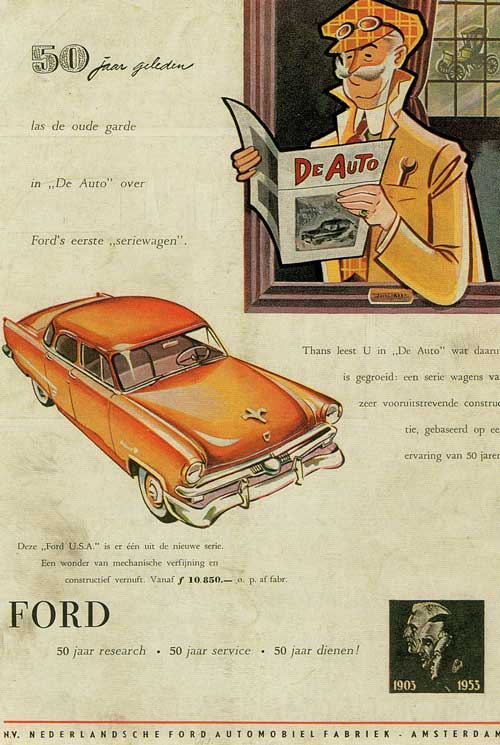 ford-us-1953-50-jaar
