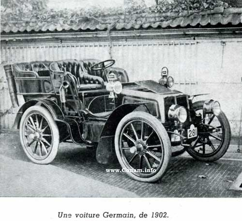 rijksnummer-281-germain-1902
