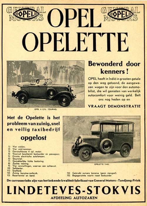opel-1932-lindeteves-stokvis-2