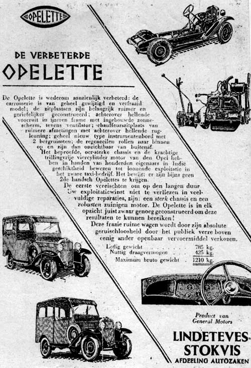 opel-1933-lindeteves