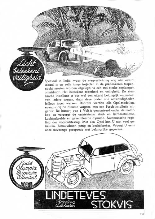 opel-lindeteves-stokvis-1